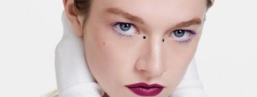 Hunter Schafer, Jules Vaughn en Euphoria, se convierte en la nueva embajadora global de maquillaje de Shiseido