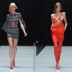 Foto 2 de 4 de la galería semana-de-la-moda-de-tokio-resumen-de-la-cuarta-jornada-ii en Trendencias