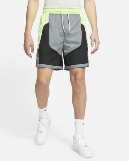 Nike Throwback