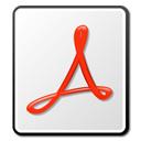 Rumor: Adobe podría lanzar un paquete ofimático