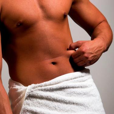 Conoce las principales causas y soluciones a tu vientre hinchado