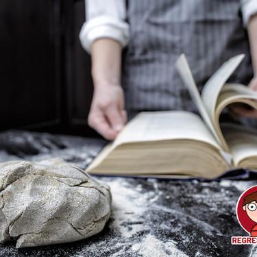 Los 5 mejores recetarios de cocina del mundo que debes de conocer si estudias gastronomía o si te gusta