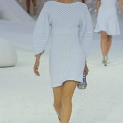 Foto 76 de 83 de la galería chanel-primavera-verano-2012 en Trendencias