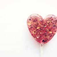 Leccare Lollipops, porque las piruletas no solo son para los niños