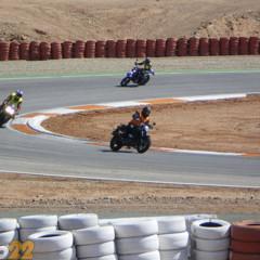 Foto 10 de 26 de la galería probando-probando-esta-vez-en-el-circuito-de-cartagena en Motorpasion Moto