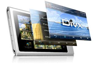 Broadcom saca un chip para móviles que puede grabar vídeo a 1080p y reproducir 3D