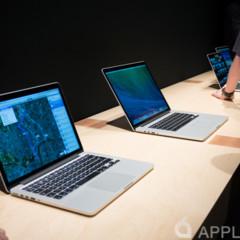 Foto 12 de 12 de la galería nuevo-mac-pro-y-macbook-pro en Applesfera