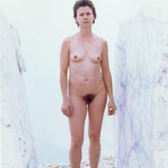 Foto 6 de 25 de la galería fotografos-como-tu-cristina-nunez en Xataka Foto