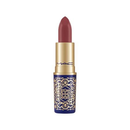 Mosaic Masterpiece Lipstick Clay Rose Min