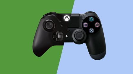 13 títulos que piden a gritos el juego cruzado entre PS4, Xbox One, Switch y PC
