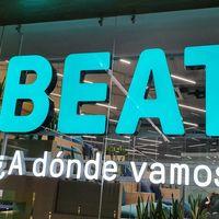 Beat sigue creciendo en México: nuevo botón de emergencia y pronta expansión por el país