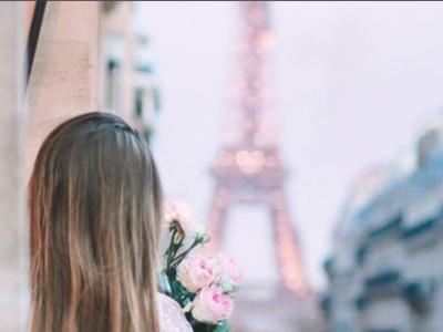 Estas son las 10 ciudades más fashionistas del mundo