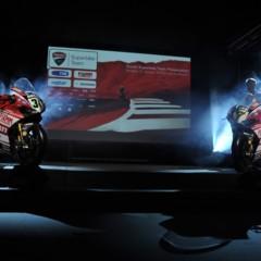Foto 19 de 28 de la galería galeria-de-la-presentacion en Motorpasion Moto