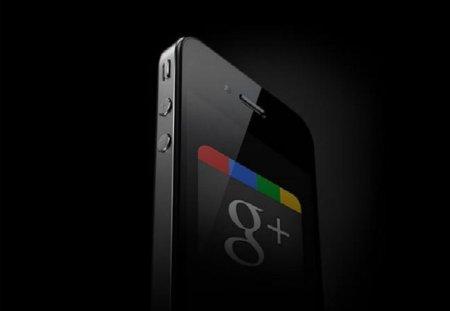 Google nos dice cómo portarnos en Google+ II