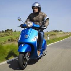 Foto 56 de 75 de la galería vespa-gts-y-gts-super-en-accion-1 en Motorpasion Moto