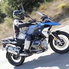 Foto 20 de 81 de la galería bmw-r-1250-gs-2019-prueba en Motorpasion Moto