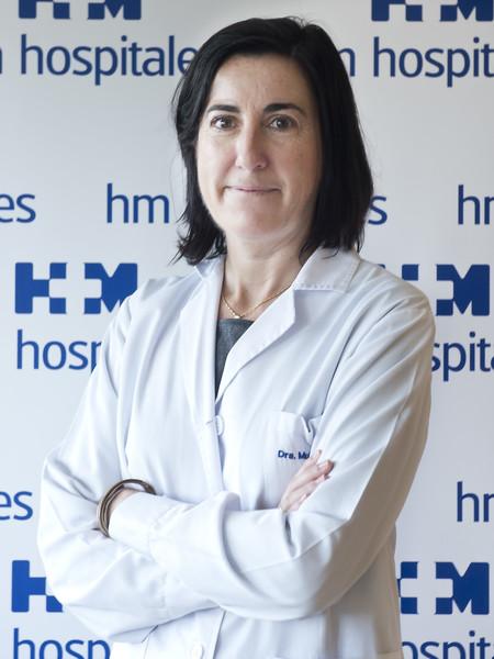 Dra Muñoz
