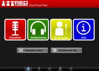 Red Karaoke estrena su app para iOS: un karaoke social en el iPhone