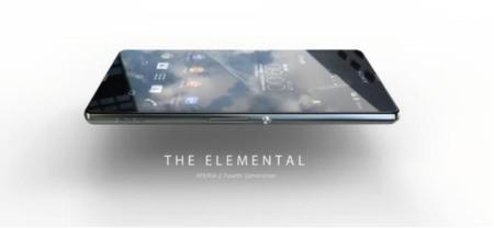 El Sony Xperia Z4 podría tener versiones FHD y QHD, mejor protección contra el agua
