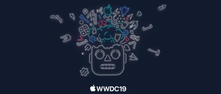 Cómo ver la keynote inaugural de la WWDC 2019 de Apple desde México [Finalizado]