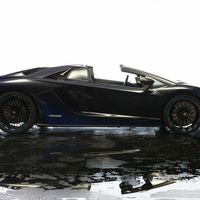 Lamborghini celebra 50 años en Japón con un evento y una edición especial