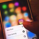 """El INE ordena a Instagram y Facebook eliminar stories de 30 influencers que """"favorecen al Partido Verde en plena jornada electoral"""""""