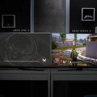Un vídeo comparativo nos muestra la diferencia en los tiempos de carga entre Xbox One X y Xbox Series X y su función Quick Resume