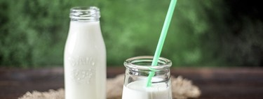 Lácteos y salud: una revisión de estudios señala su asociación con menor riesgo de enfermedad cardiovascular