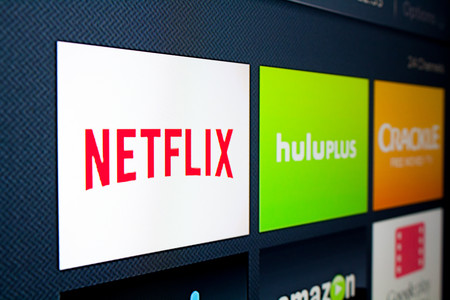 Netflix se apunta a la realidad virtual gracias a las gafas Daydream de Google