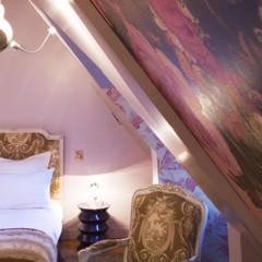 Foto 8 de 14 de la galería hotel-du-petit-moulin en Trendencias Lifestyle
