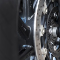 Foto 60 de 80 de la galería triumph-speed-twin-2019-prueba en Motorpasion Moto