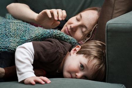 Taller sobre Sueño Infantil en Málaga, ofrecido por Junto a tu Doula
