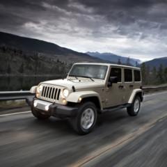 Foto 18 de 27 de la galería 2011-jeep-wrangler en Motorpasión
