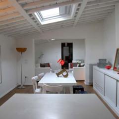 Foto 7 de 9 de la galería casas-que-inspiran-un-loft-decorado-con-piezas-antiguas en Decoesfera