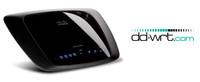 DD-WRT, una gran opción para dar un nueva vida a tu router