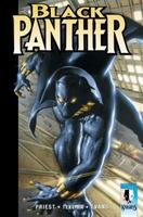 John Singleton habla sobre 'Black Panther' y 'Luke Cage'