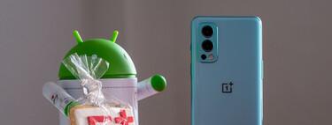 """OnePlus Nord 2 5G, análisis: un bastión de """"superfluidez"""" con precio muy competitivo para su gama"""
