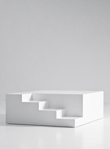 detalle casa arquitecto 2