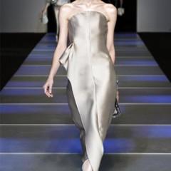 Foto 52 de 62 de la galería giorgio-armani-primavera-verano-2012 en Trendencias