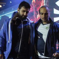 Team Liquid demuestra por qué es el campeón del mundo de Dota 2 en el primer Minor de la temporada