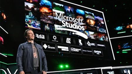 Microsoft trabaja en un servicio de juegos por streaming, la nueva generación de Xbox y con cinco estudios para nuevas exclusivas