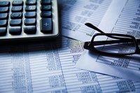 Cuatro modos de esconder el deficit público