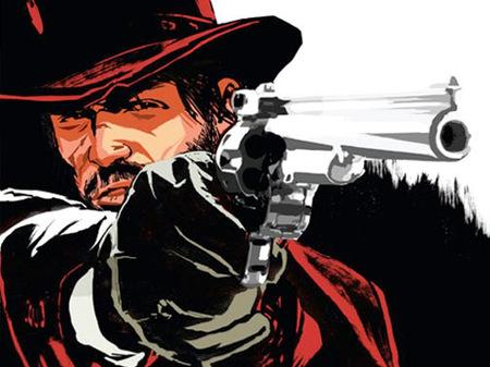 'Red Dead Redemption': nuevo tráiler y fecha europea de lanzamiento