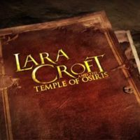 Lara Croft and the Temple of Osiris pide a gritos que busquemos a tres colegas aventureros
