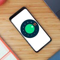La última actualización para los Pixel dificulta que nos conectemos a algunas WiFi de empresa