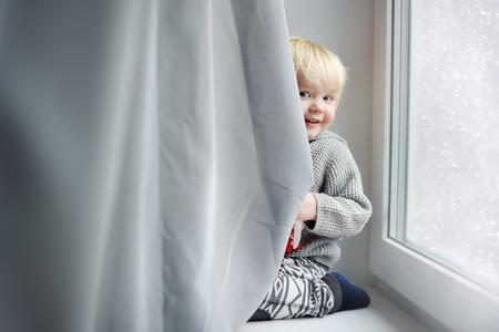 Atención a los cordones de cortinas y persianas: el peligro está donde menos lo esperamos
