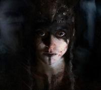 Hellblade y la psicosis en tiempo de vikingos [E3 2015]