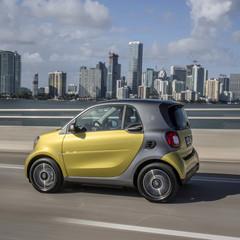 Foto 208 de 313 de la galería smart-fortwo-electric-drive-toma-de-contacto en Motorpasión
