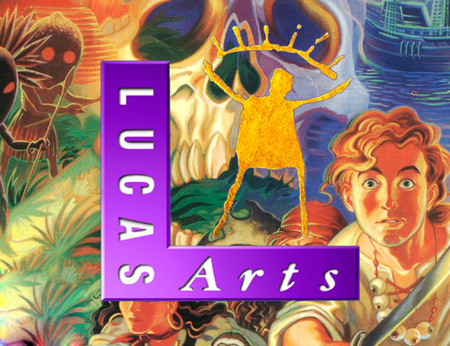 Cinco míticas aventuras gráficas con las que recordar a LucasArts