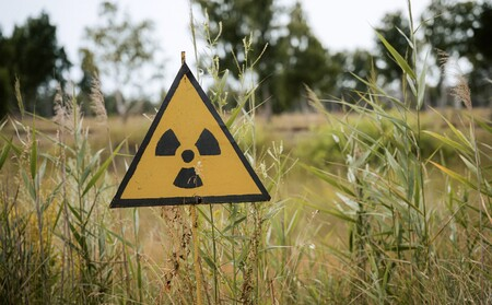 Los ocho cementerios nucleares más grandes del mundo